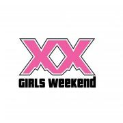XX_Girls_Weekend_2